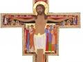 Icona croce-di-san-damiano