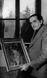 Giuseppe Marchiori