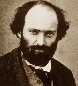 Paul Cèzanne