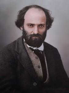 Cezanne, Paul_0
